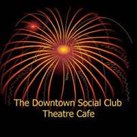 Downtown Social Club
