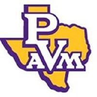 Research at Prairie View A&M University