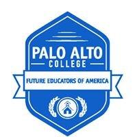 Future Educators of America (Palo Alto College)