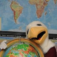 Salisbury University Center for International Education