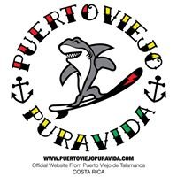 PuertoViejo PuraVida