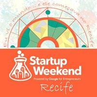 Startup Weekend Recife