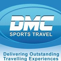 DMC Sports Travel