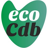 EcoCórdoba