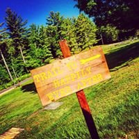 Forest Lake Camp Private Rentals