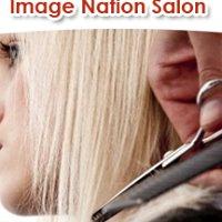 Image Nation Salons & Med Spa