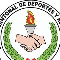 Comité Cantonal Pérez Zeledón