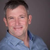 Stephen Smith, DDS, Board Certified Periodontist