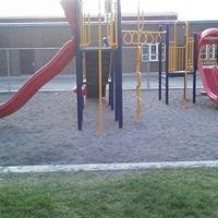 Monroe Utah Elementary School