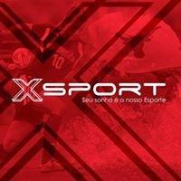 Xsport Brasil