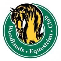 Woodlands Equestrian Club
