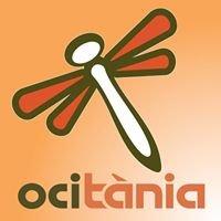 Ocitània