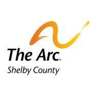 Shelby County Arc