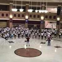 Mansfield Timberview High School Band Boosters
