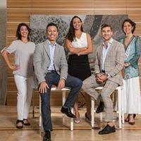 Team Property Cayman