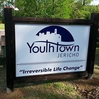 Youth Town