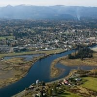 Comox Valley Home Services