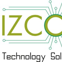 IZCO Technology Solutions