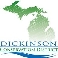 Dickinson Conservation District