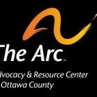 Arc Advocacy & Resource Center of Ottawa County