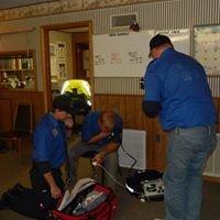 Sumner Emergency Medical Services, Inc