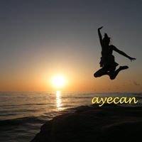 Ayecan