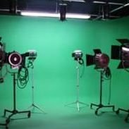 LCA - South Bay Green Screen Studio (El Segundo, Manhattan Beach)