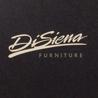 DiSiena Furniture
