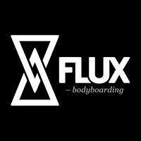 FLUX Bodyboarding