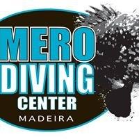 Mero Diving Center