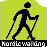 Nordic Walking  Picos De Europa