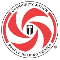 Merced County Community Action Agency