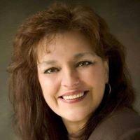Debbie Sharko - Royal LePage Advance