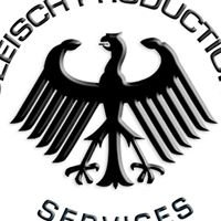Bleisch Production Services, Inc.
