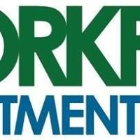 Workforce Investment Solutions for Macon & DeWitt Counties