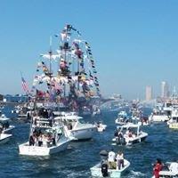 Beautiful Day Yacht Charters