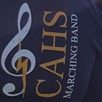 Carmichaels Music Boosters