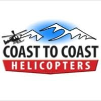 Coast To Coast Helicopters