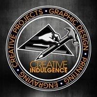 Creative Indulgence