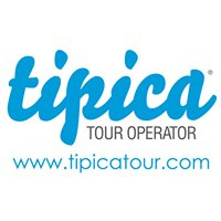 Tipica Tour Operator