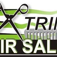 ExTRIMe Hair salon