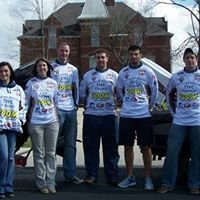 Tennessee Wesleyan College Bass Anglers