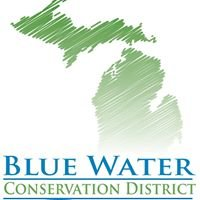 Blue Water Conservation District - Sanilac and St Clair Counties