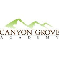 Canyon Grove Academy