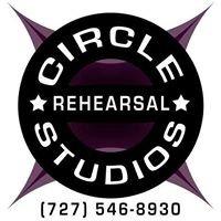 Circle Rehearsal Studios