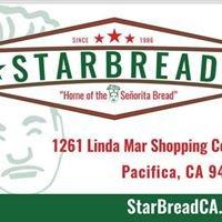 StarBread Bakery