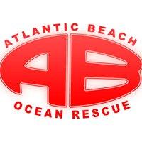 Atlantic Beach Ocean Rescue