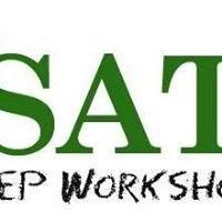 FreeSATPREPWorkshop