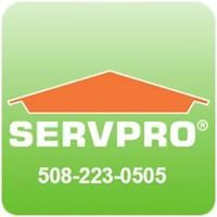 SERVPRO of the Attleboros