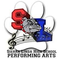 Official Bulldogs Band & Choir Booster Club